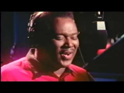 A House Is Not A Home Live Luther Vandross Youtube Luther