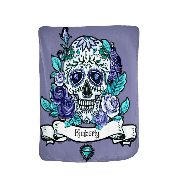 #Pet Beddingsugarskulls #Pet Beddingmysugarskulls #Pet Beddingsugarskullbags #Pet Beddingsugarskullpurses #Pet Beddingsugarskullclothing #Pet Beddingdayofthedead #Pet Beddinggothi #Pet Beddingmexicanskulls #Pet Beddingsugarsklljewlry #Pet Beddingsugarskullshirts #Pet Beddingsugarskullshoes #Pet Beddingsugarskull #Pet Beddingskulls #Pet Beddingsugarskullart  #Pet Bedding