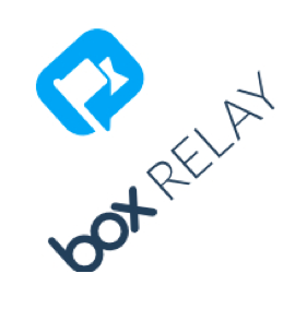 September 2016 Box And Ibm Announce Box Relay A New Workflow Solution Natively Available In Box Automatisierung