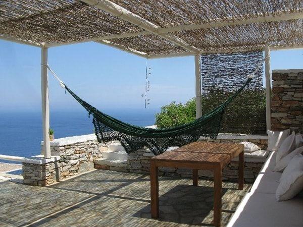 Pérgolas para el jardín Pergolas, Patios and Rooftop terrace