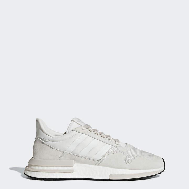 basket adidas blanche meek serie
