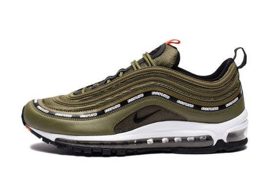 nike air max 97 ultra junior khaki nz