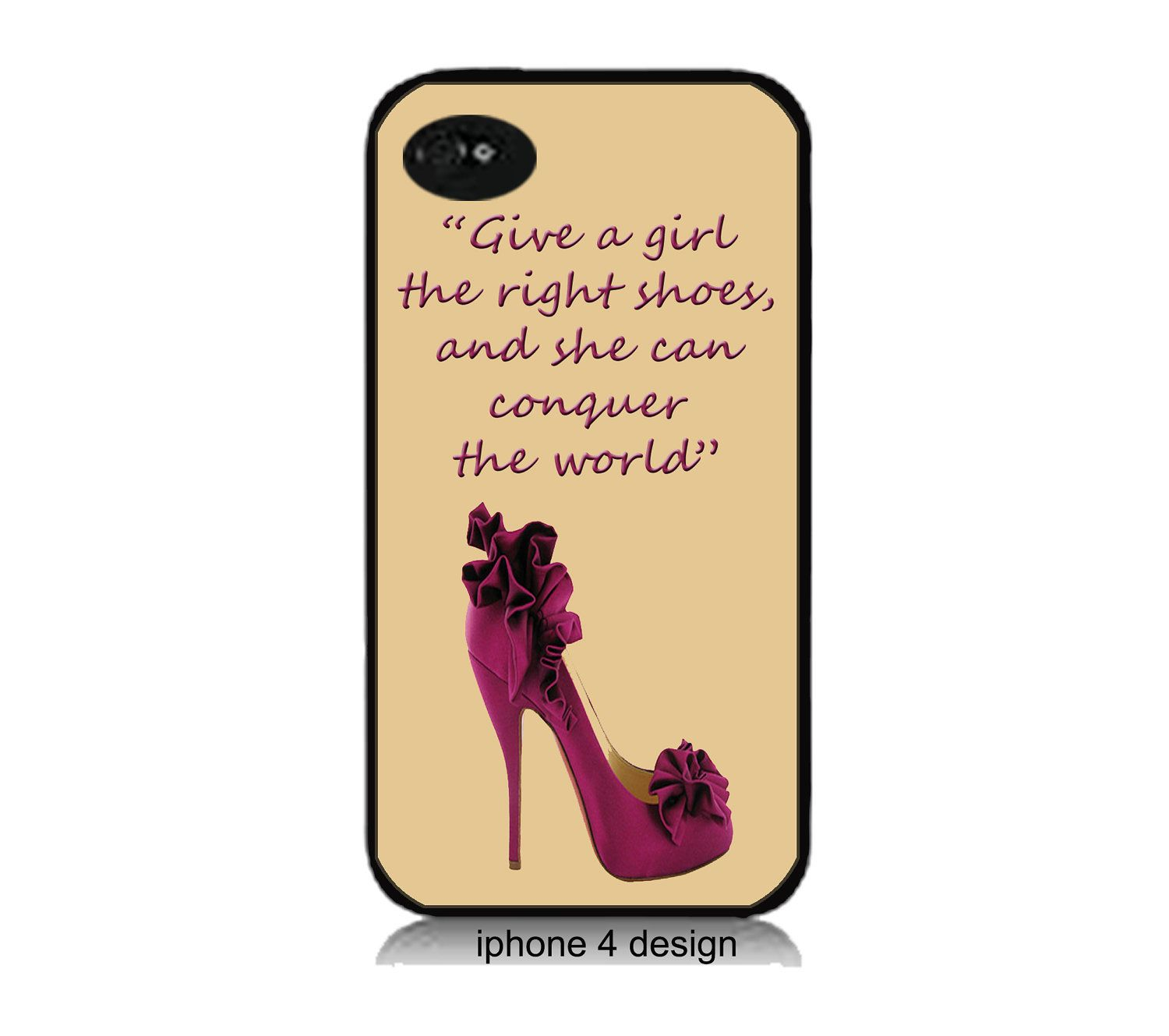 Iphone 5 Cases Marilyn Monroe Quotes Marilyn Monroe Quote, ...
