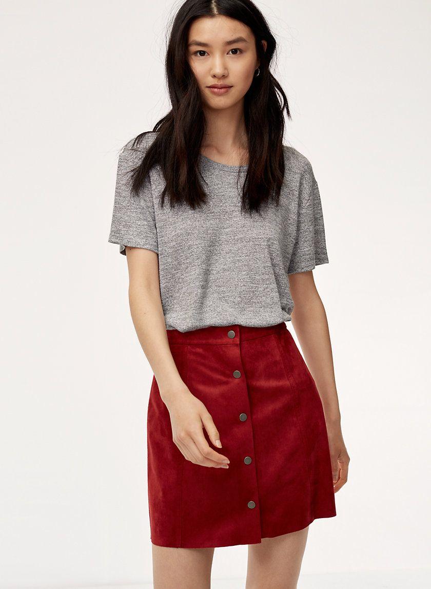 6fc579946c Divina t-shirt   FALL CAPSULE   Shirts, T shirt, T shirts for women