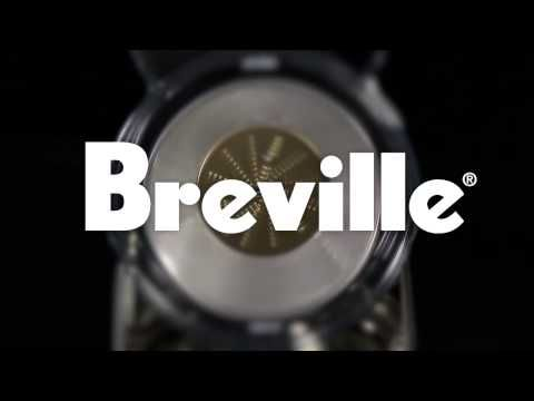 Breville ikon multi-speed juicer : Juicing For A Healthier Body #breville_ikon_multi-speed_juice_fountain