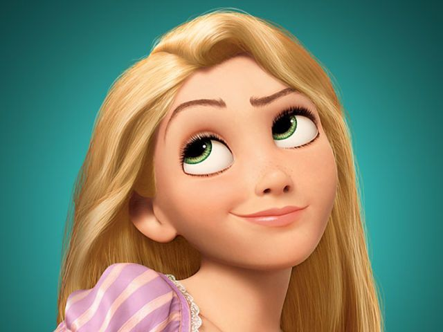 Which Disney Princess Do You Look Like? | QuizLady
