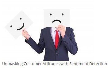 Satisfied Customer Dissatisfied Customer Customer Sentiment A Customer S Attitude Toward A Company Its Pr Virtual Office Assistant Customer Call Center