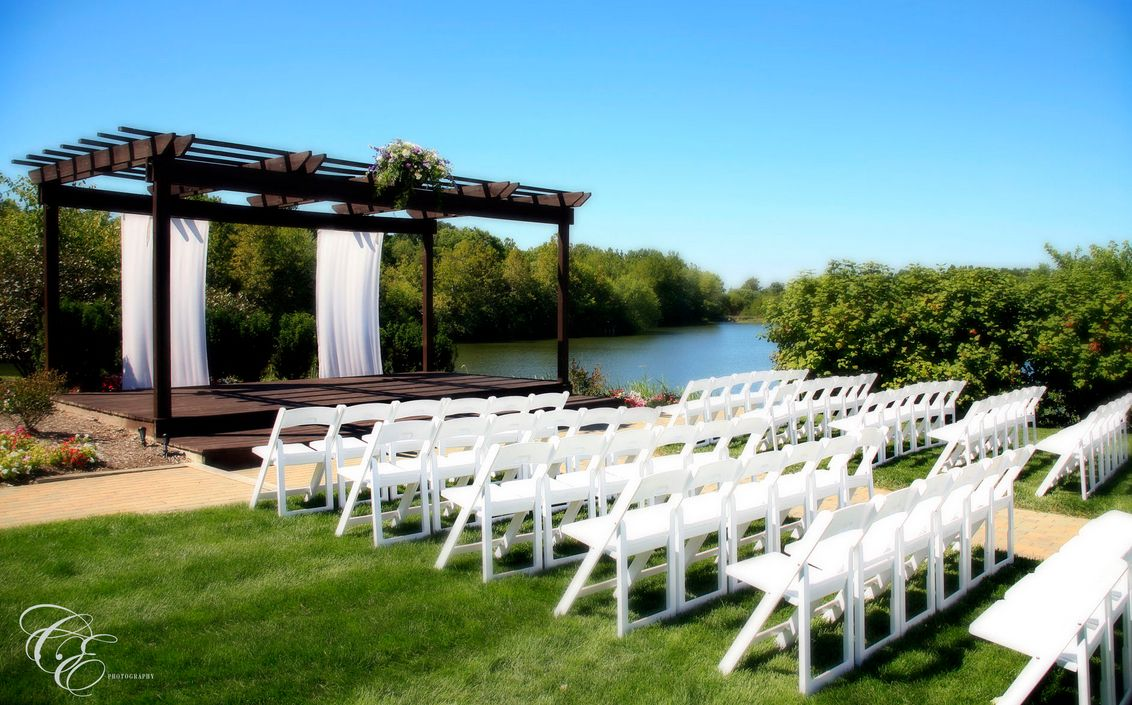 Find The Montage Indiana Wedding Venues One Of Best Outdoor Wedding Venues Indiana Outdoor Wedding Outdoor Wedding Venues Indiana Wedding