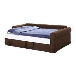 Us Furniture And Home Furnishings Most Comfortable Sofa Bed