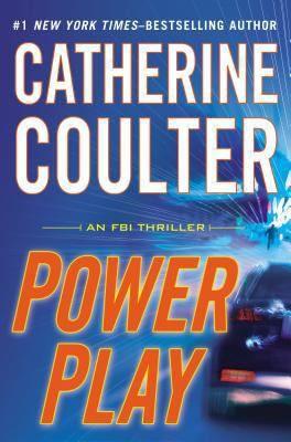 Secret Agent Krimis & Thriller The Book Neu Belletristik