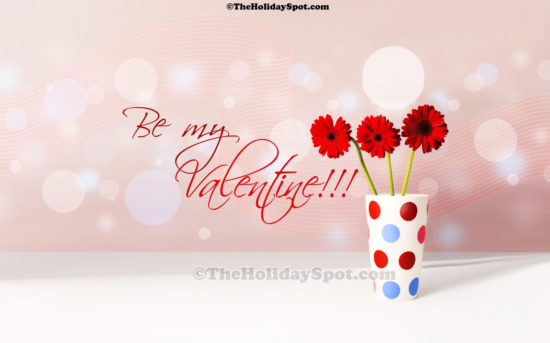 valentines day 2017 status in hindi valentines day 2017 pinterest