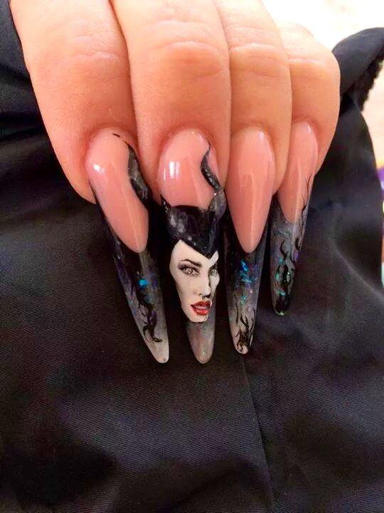 Gel Nail Designs to Feel Next Level Gorgeous - Styles Art