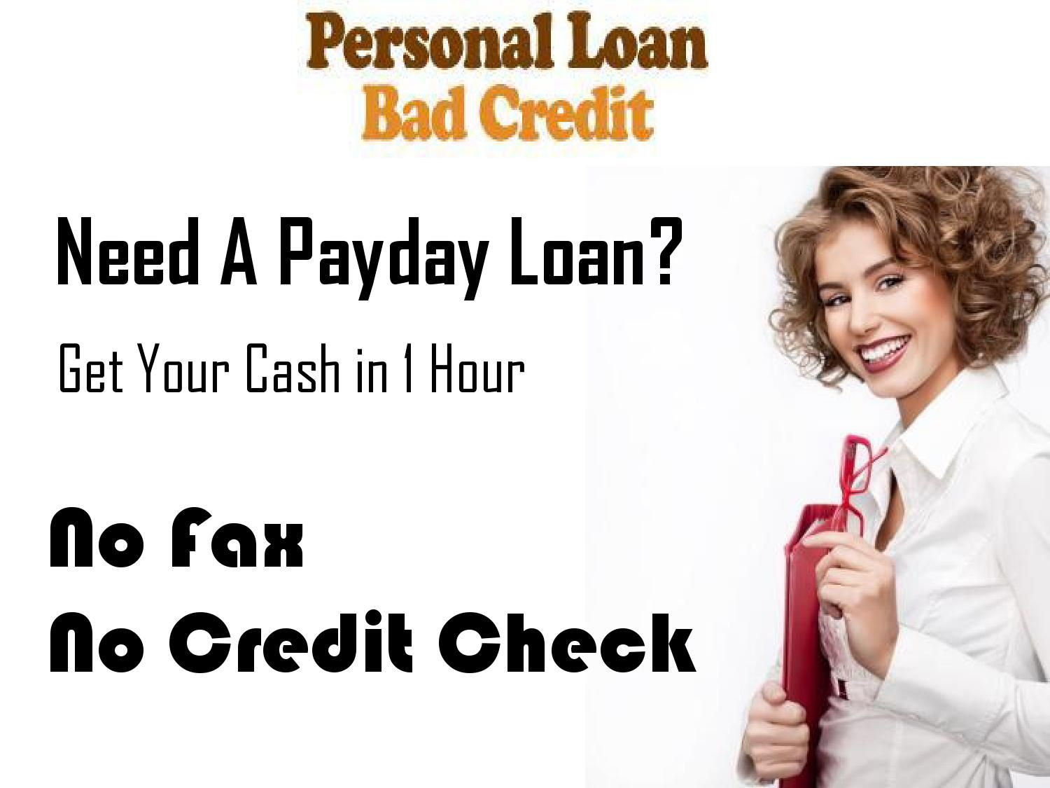 No Direct Deposit Payday Loans Online Payday Loans Payday Loans Online Payday