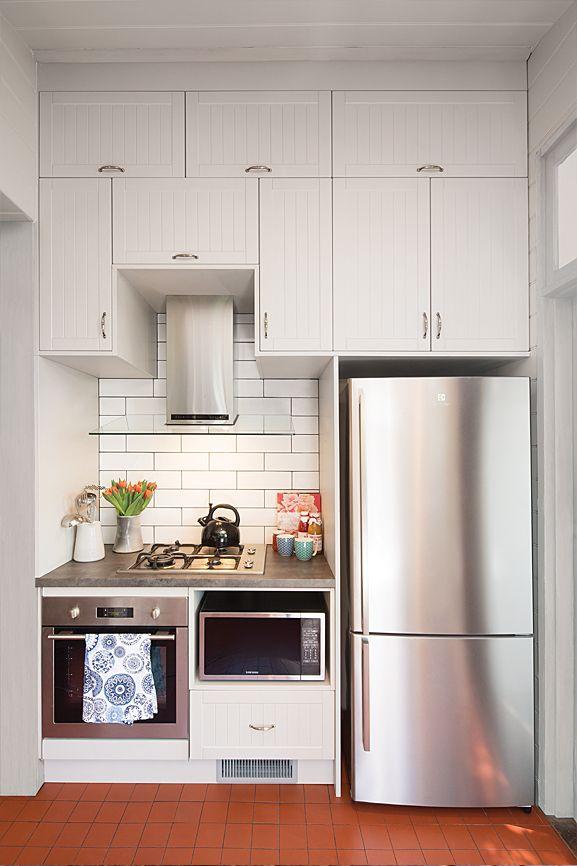kaboodle flat pack kitchens design blog stack your slimlines design inspiration kitchen on kaboodle kitchen design id=51536