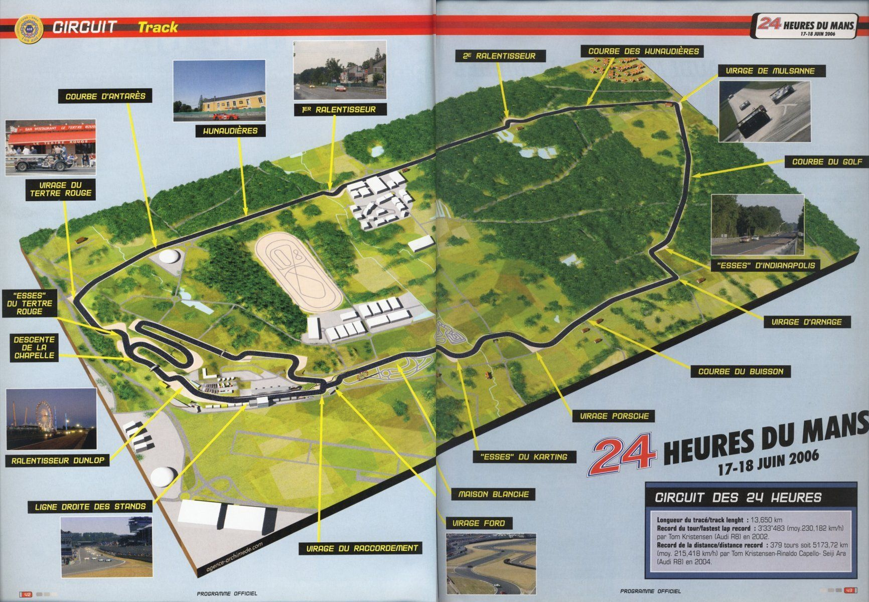 le mans circuit map google search circuit projections. Black Bedroom Furniture Sets. Home Design Ideas