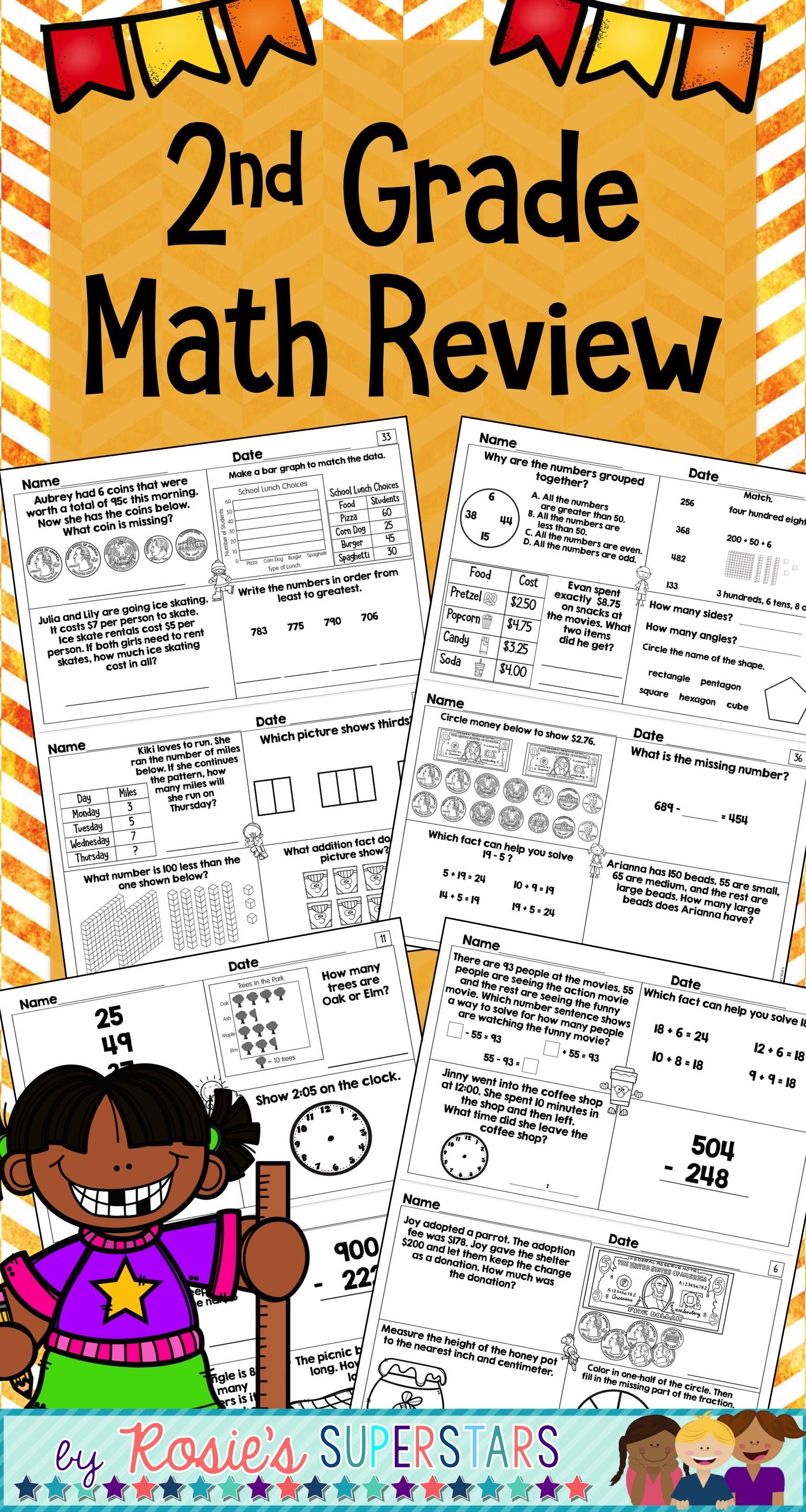medium resolution of Ghim trên Second Grade Resources