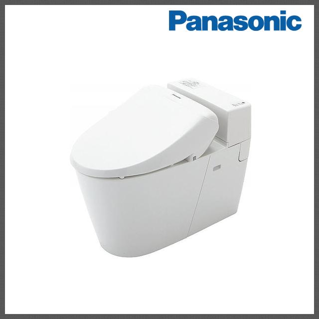 Panasonic Newアラウーノv手洗いなし暖房便座 タンクレス 一般地仕様 床排水120 200mmタイプ トイレや洗面などの交換なら工事費込みのhandyman ハンディマン アラウーノ ハンディ 便座