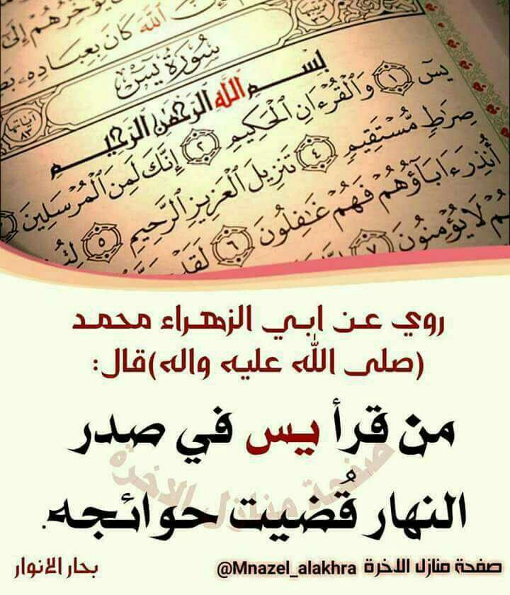 Pin By Om Fatimah On آيات بينات Arabic Calligraphy Calligraphy