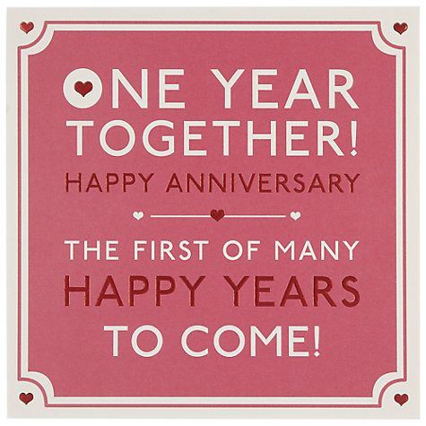 231770740 475 475 First Wedding Anniversary Quotes Happy Anniversary Quotes Love Anniversary Quotes
