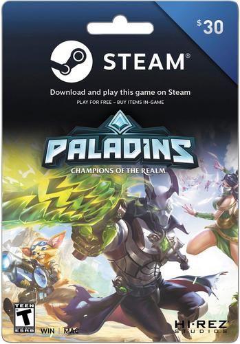 2cf4fa93ba672fa37b0c217a1aa11b0f - How To Get Free Games On Steam That Cost Money