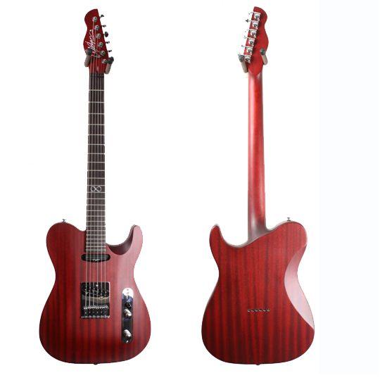 this looks awesome chapman ml3 rob chapman signature model guitar guitar signature guitar. Black Bedroom Furniture Sets. Home Design Ideas