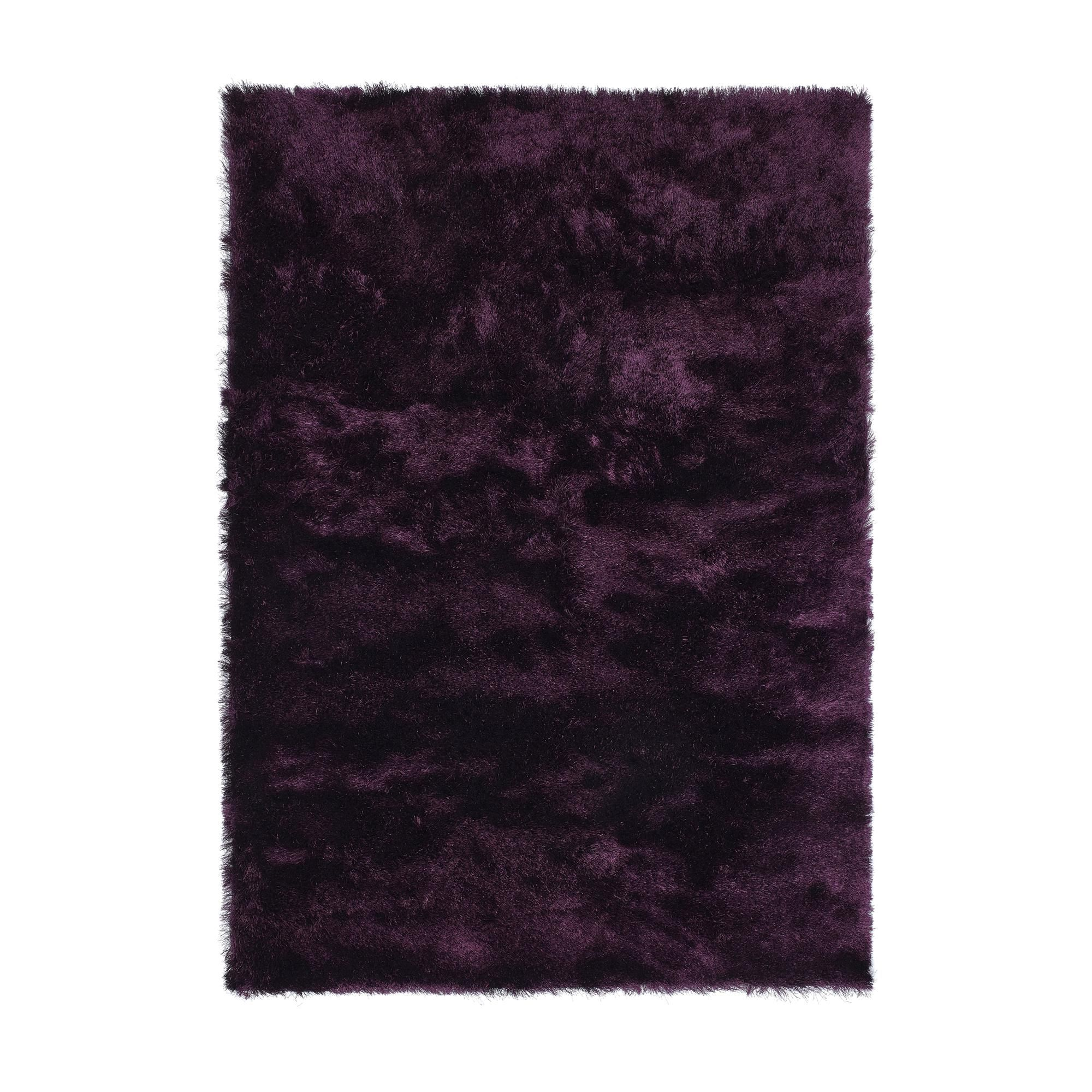 Shimmer Rug In 2020 Glamour Rugs Beautiful Rug Rugs