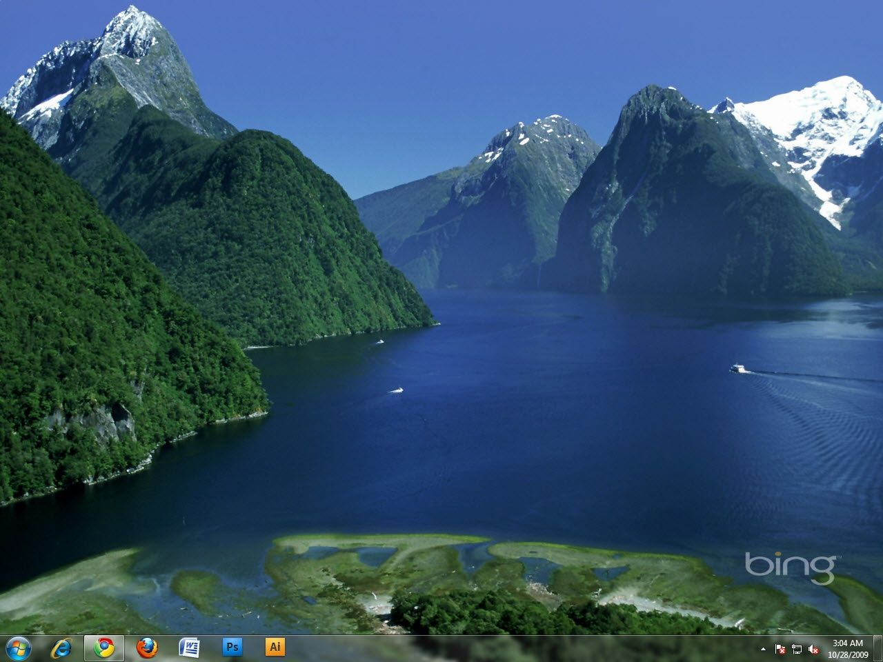 Bing Wallpaper Collection Des Download Windows 7 Theme Bing Wallpaper In High Resolution A Cool Places To Visit National Parks Beautiful Places In The World