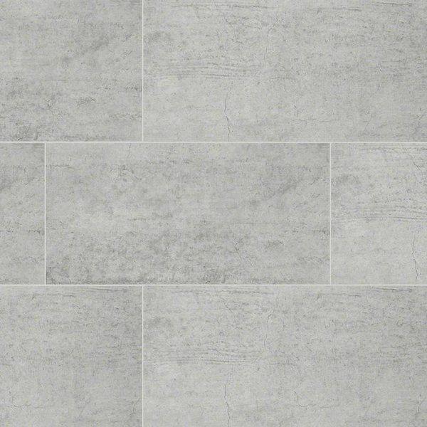 Cemento 12 X 24 Porcelain Field Tile Porcelain Flooring Flooring Tile Floor