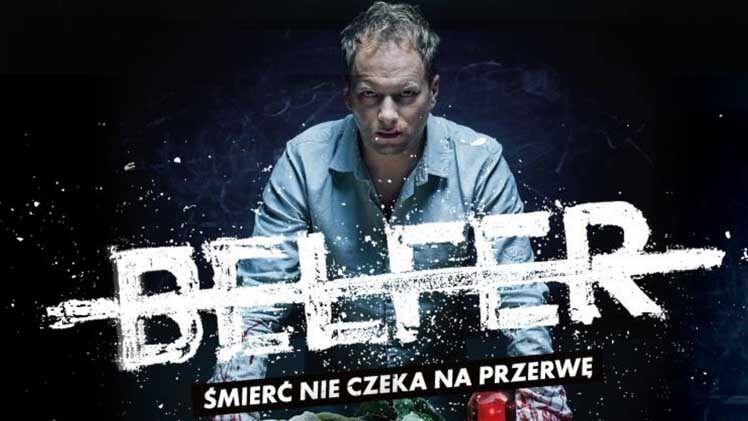 Il Tesoro Della Sierra Madre 1 Subtitles 720p Movies