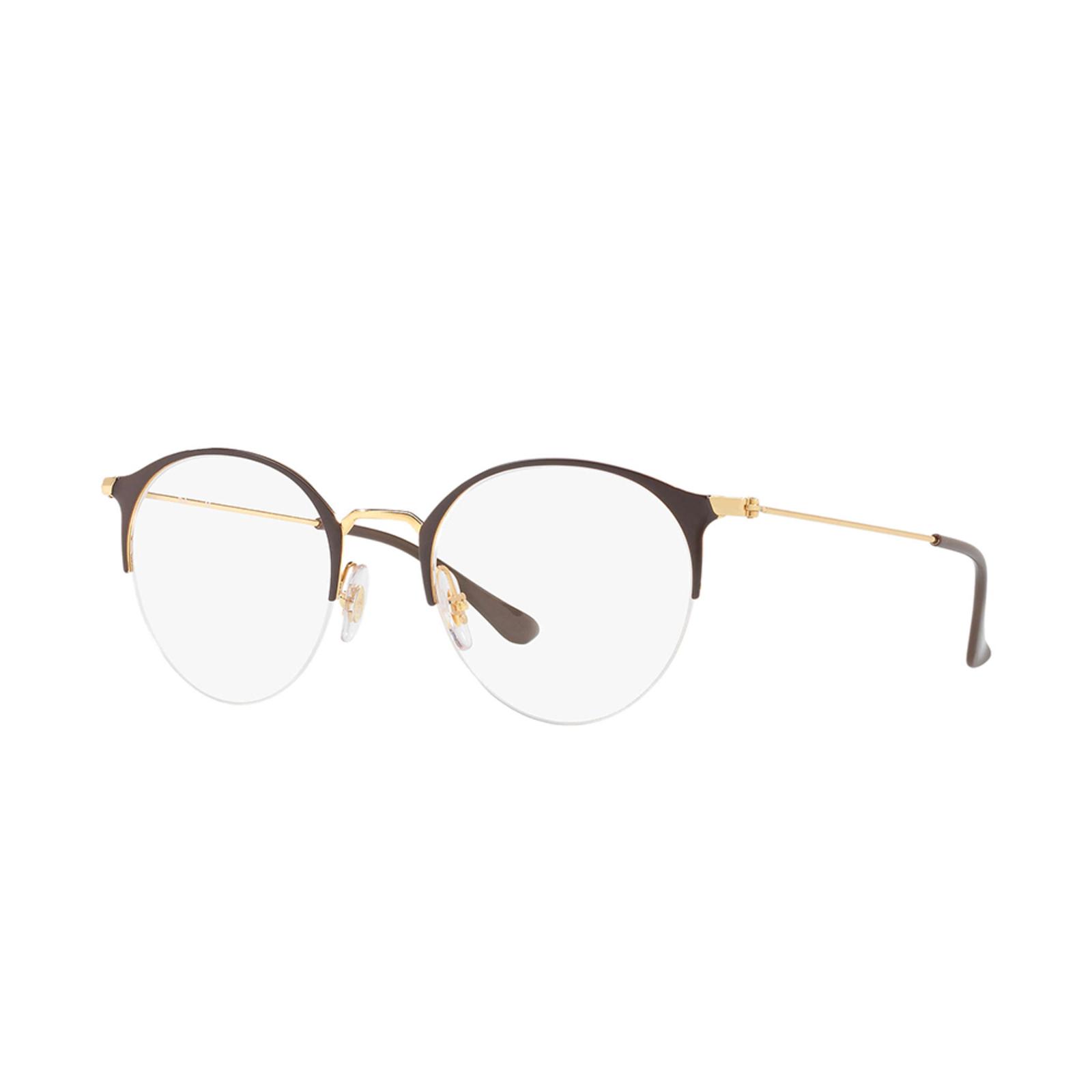 Armacao De Grau 0rx3578v Ray Ban Brasil Armacoes De Oculos