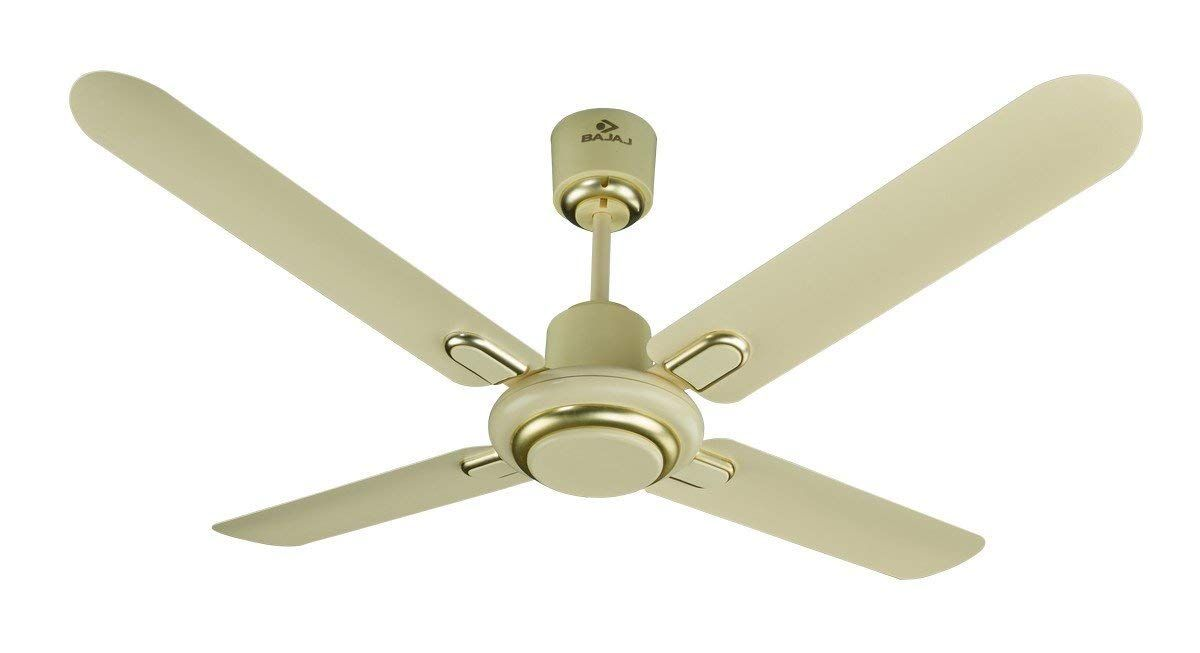 10 best ceiling fan under 3000 rupees in india market design decorative fans low profile white with light