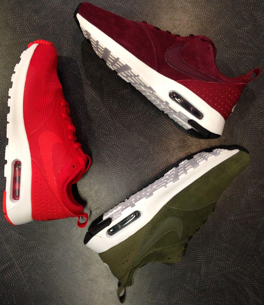 COLLECTION Des découvrir nouveautés votre dans Nike NOUVELLE à qRw5gBdqH