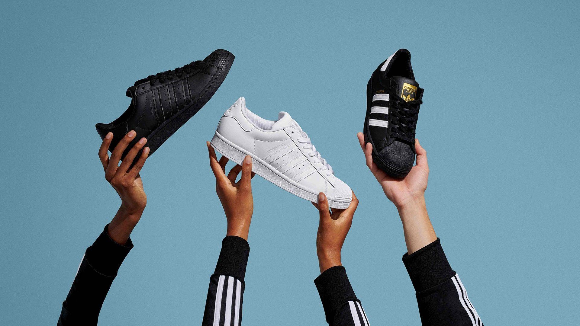 Горячая линия Adidas, как написать в компанию?