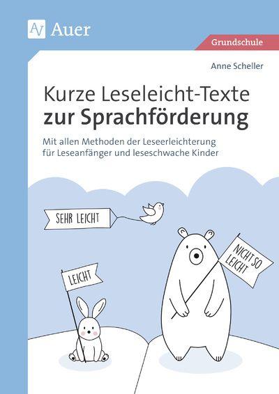 Kurze Texte Grundschule