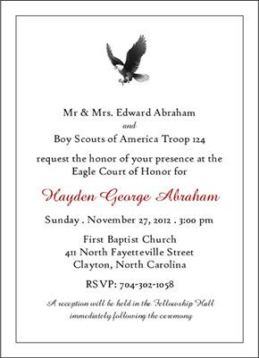Pin By Carisa Janouch On Eagle Ceremony Eagle Scout Boy Scouts Eagle Scout