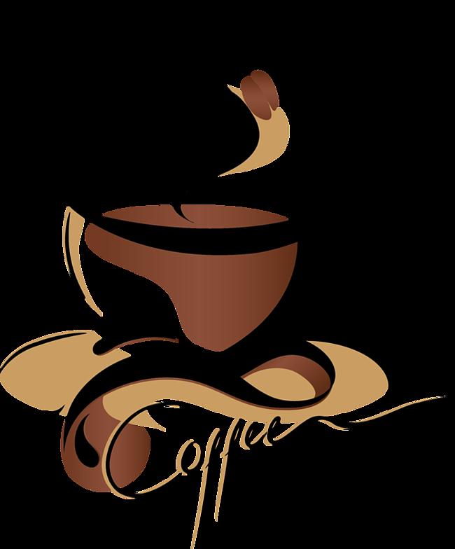 """Coffee posters""的图片搜索结果 Coffee crafts, Coffee cup art"