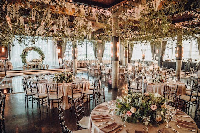 Intimate Or Opulent 11 Houston Wedding Venues In 2020 Wedding Venue Houston Wedding Reception Venues Elegant Wedding Reception