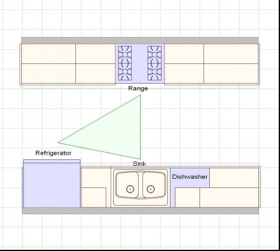 elegant kitchen design layout ideas kitchen stylish drawing design