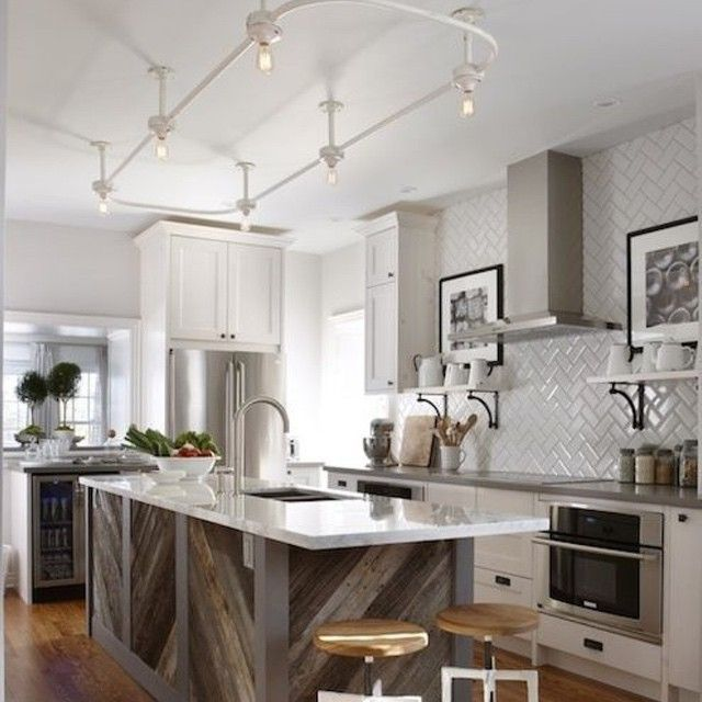 Kitchen Design Styles Pictures Ideas Tips From Hgtv: Image Result For Flip Or Flop Costa Mesa Home
