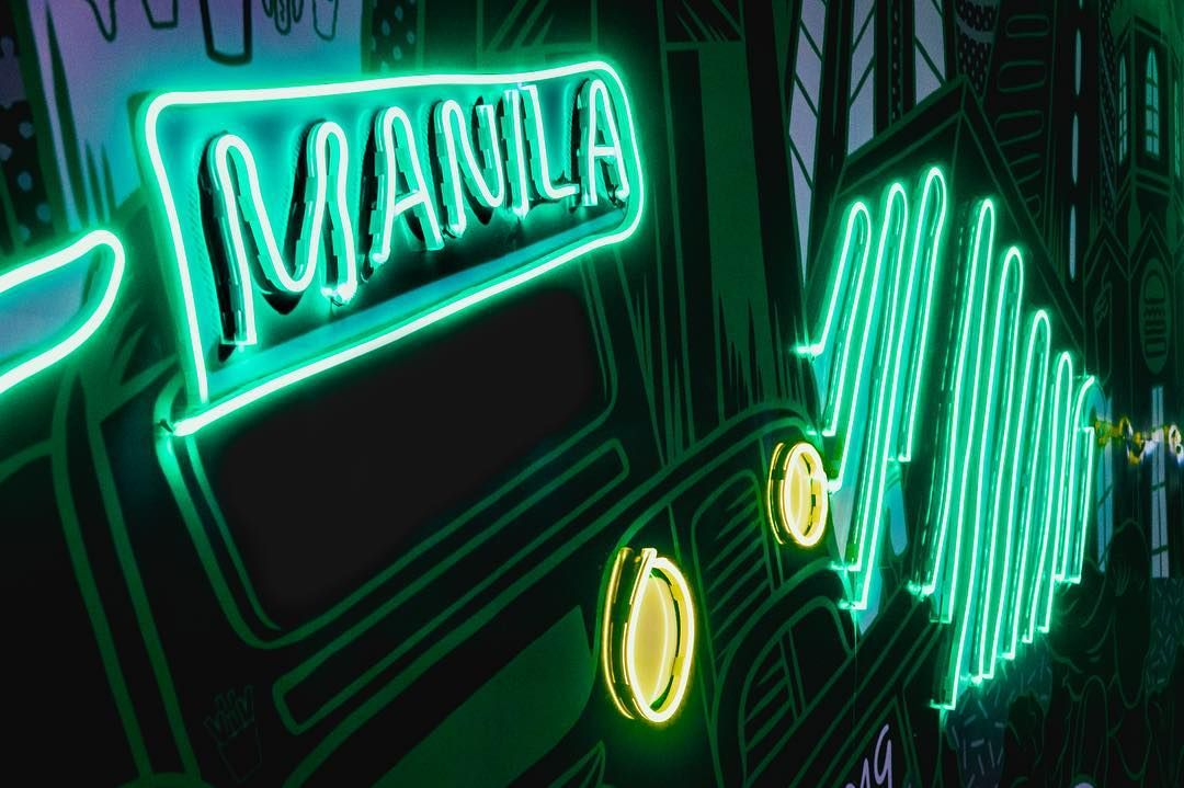 Park Art|My WordPress Blog_How Long Does A Trademark Last In Philippines