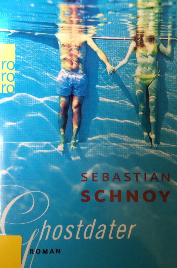 Pin Von Sabine Schmal Auf Reading Challege 2016