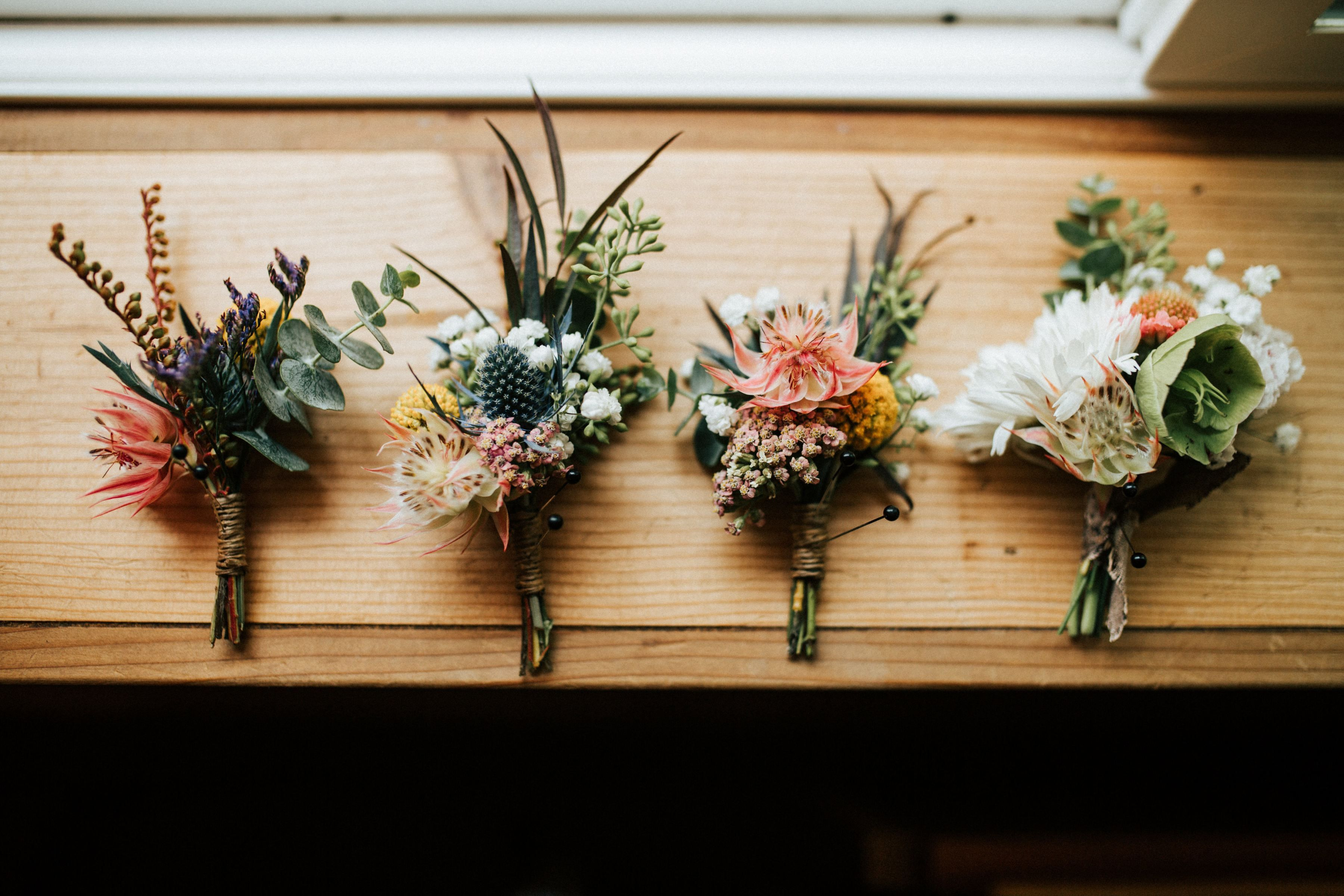 How To Feel Good Everyday Dr Rachel Clinical Psychologist Wedding Flowers