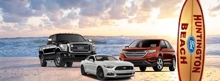 Huntington Beach Ford Ford Dealer In Huntington Beach California At Huntington Beach Ford Huntington Beach California Huntington Beach Huntington Beach Ca