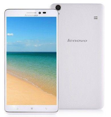 Lenovo Note 8 A936