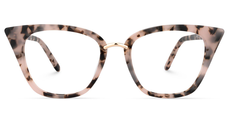 Photo of Günstige Brillenfassungen für Frauen, Brillenfassungen für Frauen online