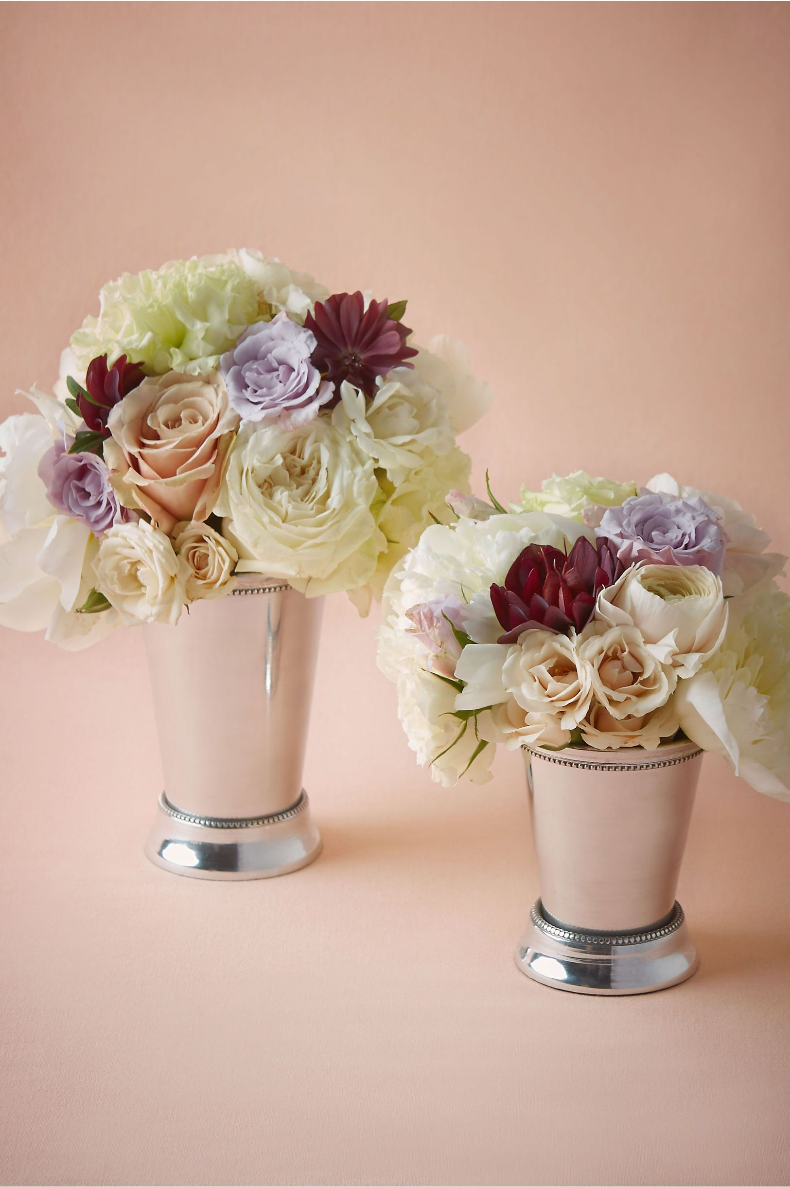 Small udH ud diameter Medium udH ud diameter  Wedding