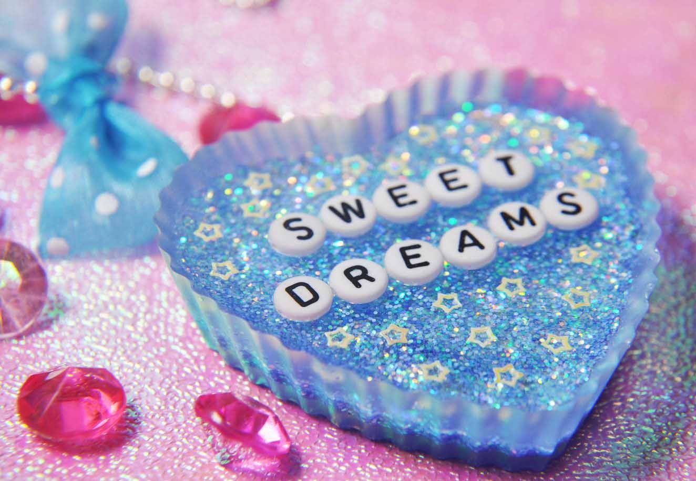 Good nigh sweet dreams heart wallpaper good night pinterest good nigh sweet dreams heart wallpaper voltagebd Images