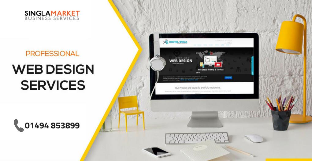 Singlamarket A Uk Based Company Offers Affordable Web Design Services Worldwide We Have A Gr Website Design Company Web Development Design Fun Website Design