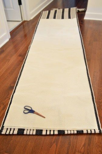 Best How To Install A Stair Runner Yourself Carpet Stairs 400 x 300