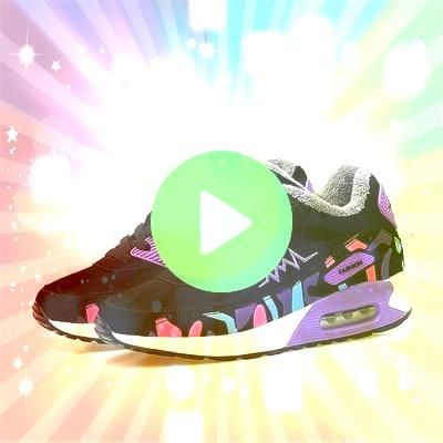 Shoes Winter Trainers Platform Sneakers Wedges Plush Ladies Casual Shoes  Women Shoes Winter Trainers Platform Sneakers Wedges Plush Ladies Casual Shoes  Women Shoes Wint...